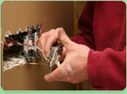 electrical repair Bristol