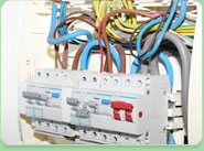 Bristol electrical contractors